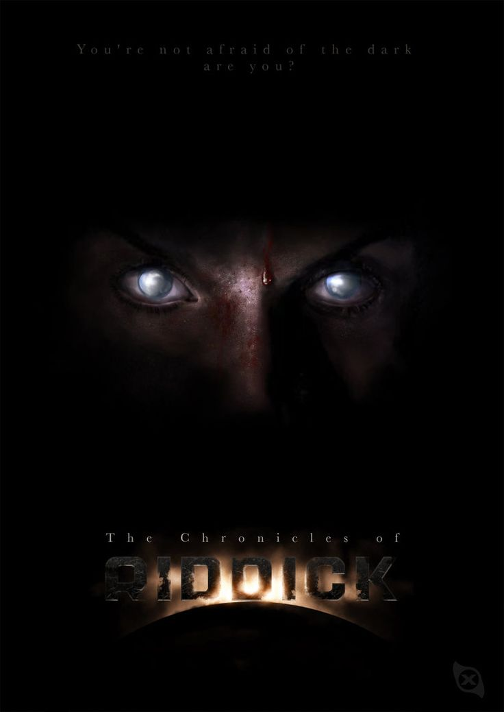 the_chronicles_of_riddick
