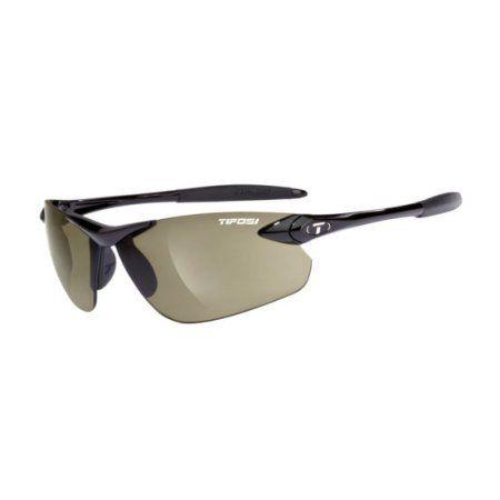 Seek Fc, Gloss Black Single Lens Sunglasses Gt Lenses