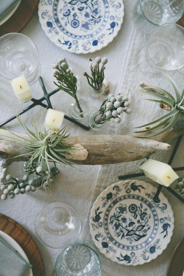 Fortunate Feast     Scout Blog