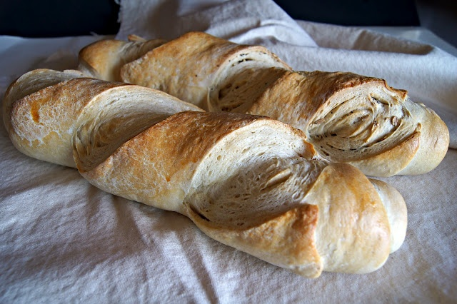 Sourdough BreadKaren O'Neil, Sourdough Breads Recipe, Weeks Ya, Delicious Artisan, Baking Breads, Sourdough Loaf, Karen Cooking, Breaking Breads, Sourdough Recipe