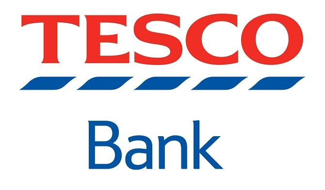 """Phishing Scam: """"Tesco is Giving You a Chance to Shop for Free & Giving Away Vouchers"""": The email message below which claims that Tesco Bank is giving their customers a chance to shop for free at any of their Tesco outlets and giving away free Tesco vouchers online, is fake and a phishing scam. The email message was sent by cyber-criminals and not by Tesco Bank, to trick the email recipients into clicking on the link within it in order to take them to a fake or phishing Tesco ..."""