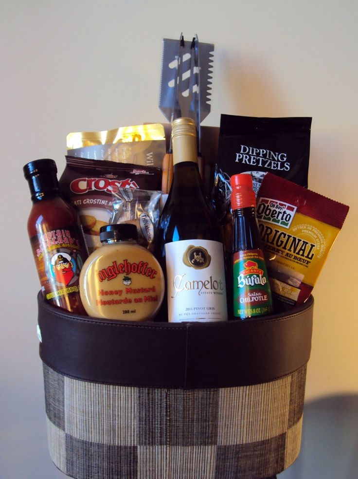 12 best vodka gift baskets images on pinterest christmas presents home wine gift basketsgluten negle Image collections