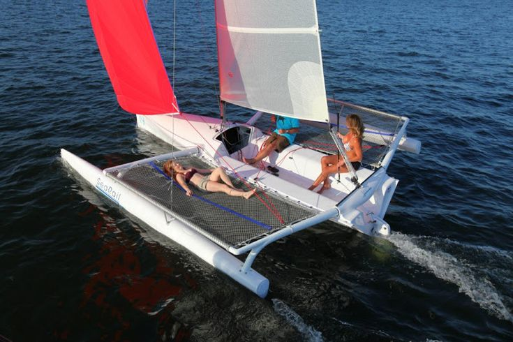 14 best images about Shallow draft day sailing boats on Pinterest | Boats, The o'jays and Image ...