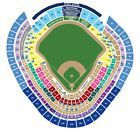 #Ticket  2 New York Yankees section 327 row 4 tickets vs Tampa SUN 8/14 Mariano Rivera #deals_us