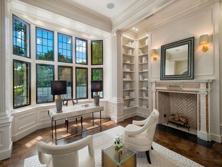 8 best spencer barnes interior design images on pinterest design west hollywood and black living rooms