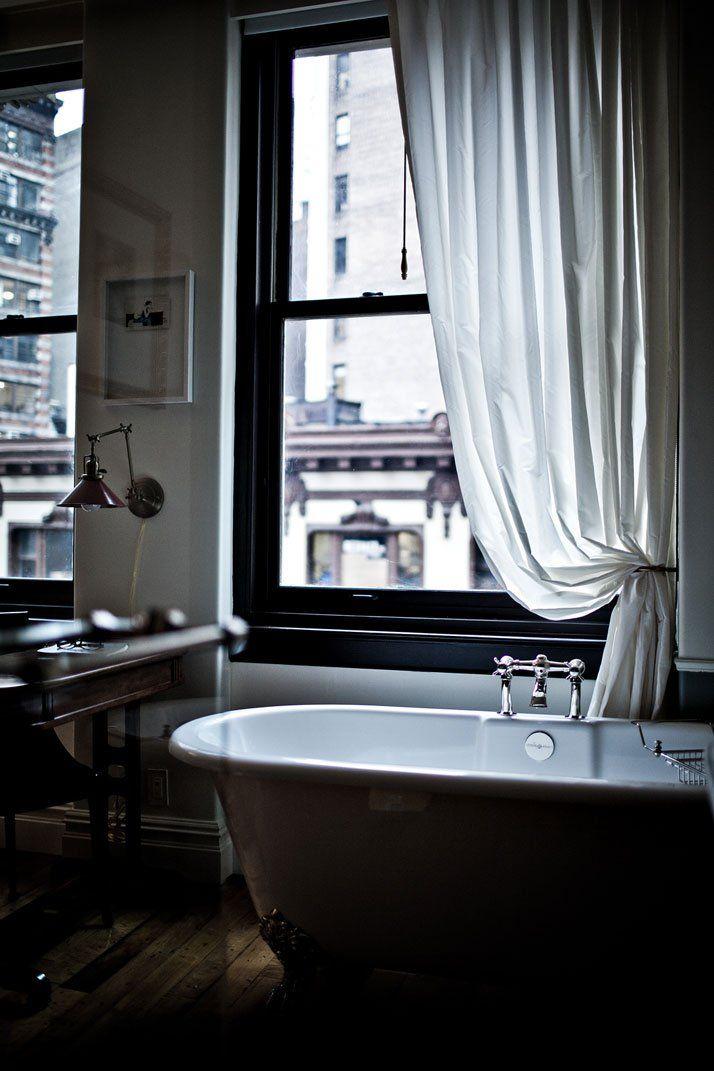 NoMad-Hotel-Jacques-Garcia-New-York-yatzer-23 NoMad-Hotel-Jacques-Garcia-New-York-yatzer-23