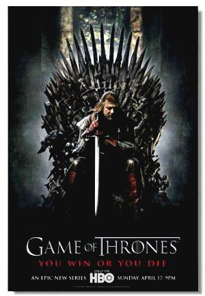 game of thrones watch now