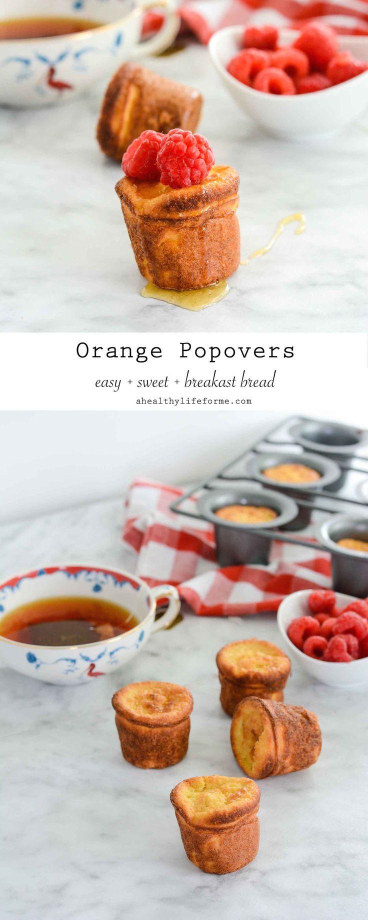 ... popovers cinnamon roll popovers etc etc etc creamy cheesecake popovers