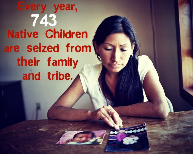 American indian adoptees ccuart Choice Image