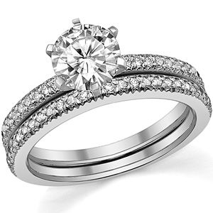 257 best Rings images on Pinterest Promise rings Wedding bands