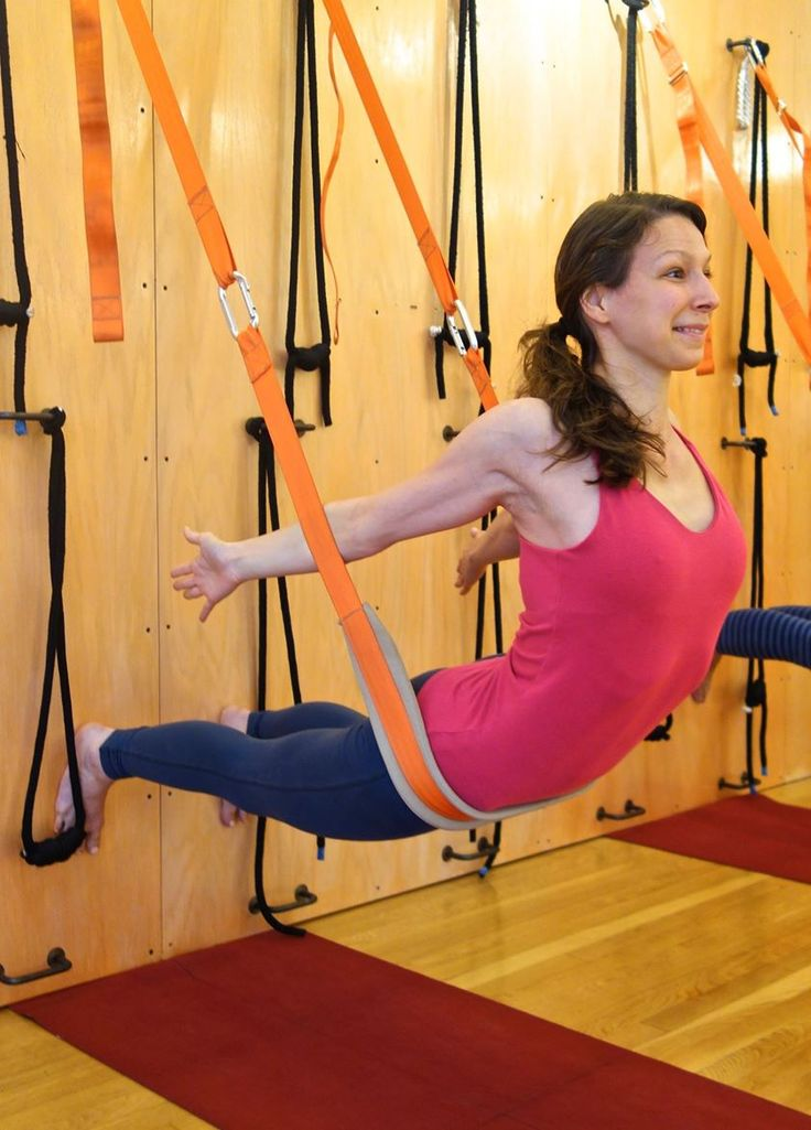 yoga 66