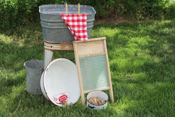 Folyékony ökomosószerek hordozóeszközök, textilpelenkák, babaholmik és egyebek kíméletes, környezetbarát tisztításához