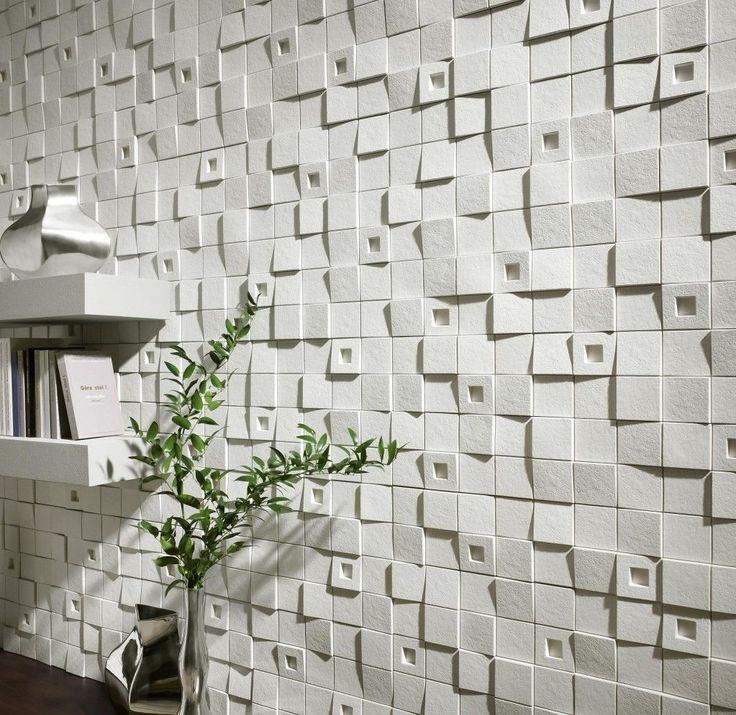 ściany w salonie - Szukaj w Google