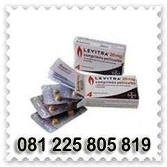 obat kuat sex tahan lama levitra - fast order - telp/sms : 081.225.805.819 - WA : 081.228.63.5050 - Pin BB : 2662 C582