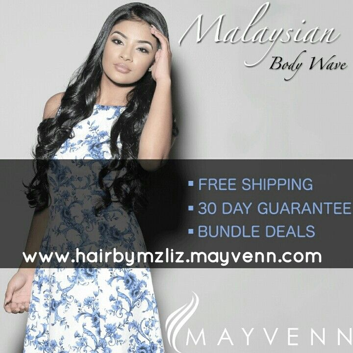12 best my storei have mayvenn hair extensions images on 100 virgin human hair human hair extensionsmy websitethings i lovenatural pmusecretfo Gallery