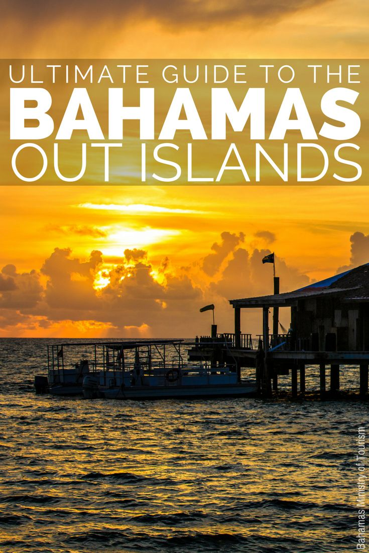 Things to do in Bahamas, with our expert Bahamas Travel Guide. The stunning sunsets in the Bahamas Islands will be the perfect backdrop to your Bahamas Vacation, Bahamas Couple Holiday or Bahamas Honeymoon. With stunning Bahamas beaches to explore, colonial history in Nassau Bahamas, the famous Bahamas Pigs, and luxury Bahamas Hotels, this is the ultimate Bahamas Vacation.