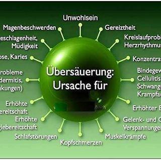 Du hast Kopfschmerzen? Du hast Schlafstörungen? Du hast Bluthochdruck? Du bist Müde? Du möchtest gesünder leben? Du möchtest mehr Energie haben? Du möchtest wieder richtig schlafen? Auf was wartest Du noch? Komm ins Tun? Ich berate dich kostenlos.  Nachricht an mich. #hamburg #köln #bamberg #frankfurt #stuttgart #nürnberg #erlangen #augsburg #fürth #münchen #