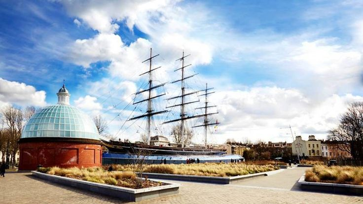 Things to do in south London – 101 Things To Do