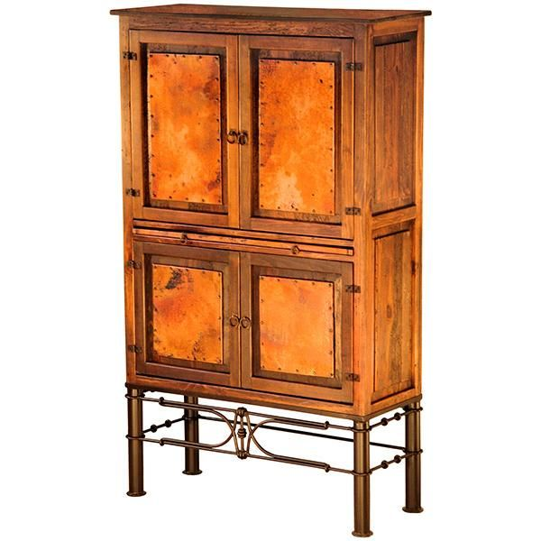 Best images about copper furniture collection on pinterest