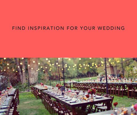 Finding inspiration for your wedding should be fun and easy! We will be launching soon, and we are excited about our inspiration section! You will be able to find and save amazing inspiration for your wedding! #wedding #weddings #mywedding #weddingdecor #weddingflowers #weddingphotographer #weddingphotography #weddingdress #southafricanwedding