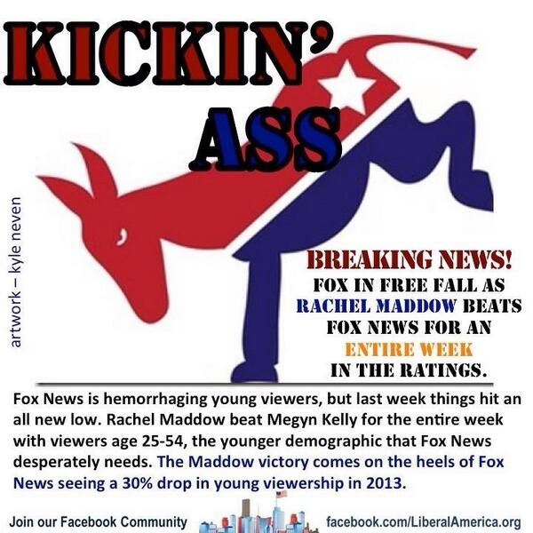The Republican News: 17 Best Images About Fake (FOX) News Channel On Pinterest