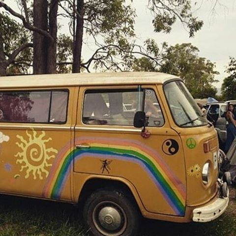 25 Best Ideas About Hippie Photography On Pinterest