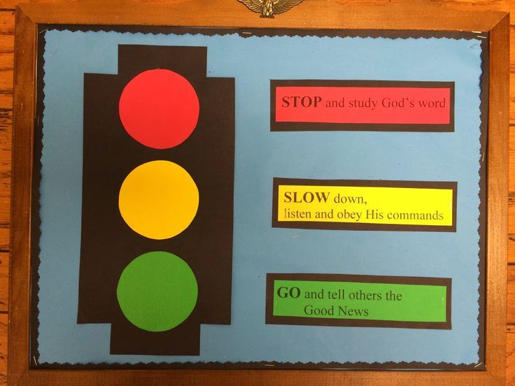 106 best images about Bulletin Board Ideas on Pinterest | Church ...