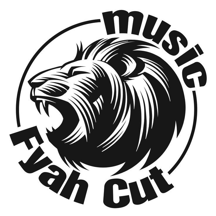 Fyah Cut Music