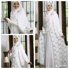 gaun pengantin murah, baju pengantin murah, gaun pengantin muslimah, baju pengantin muslimah,