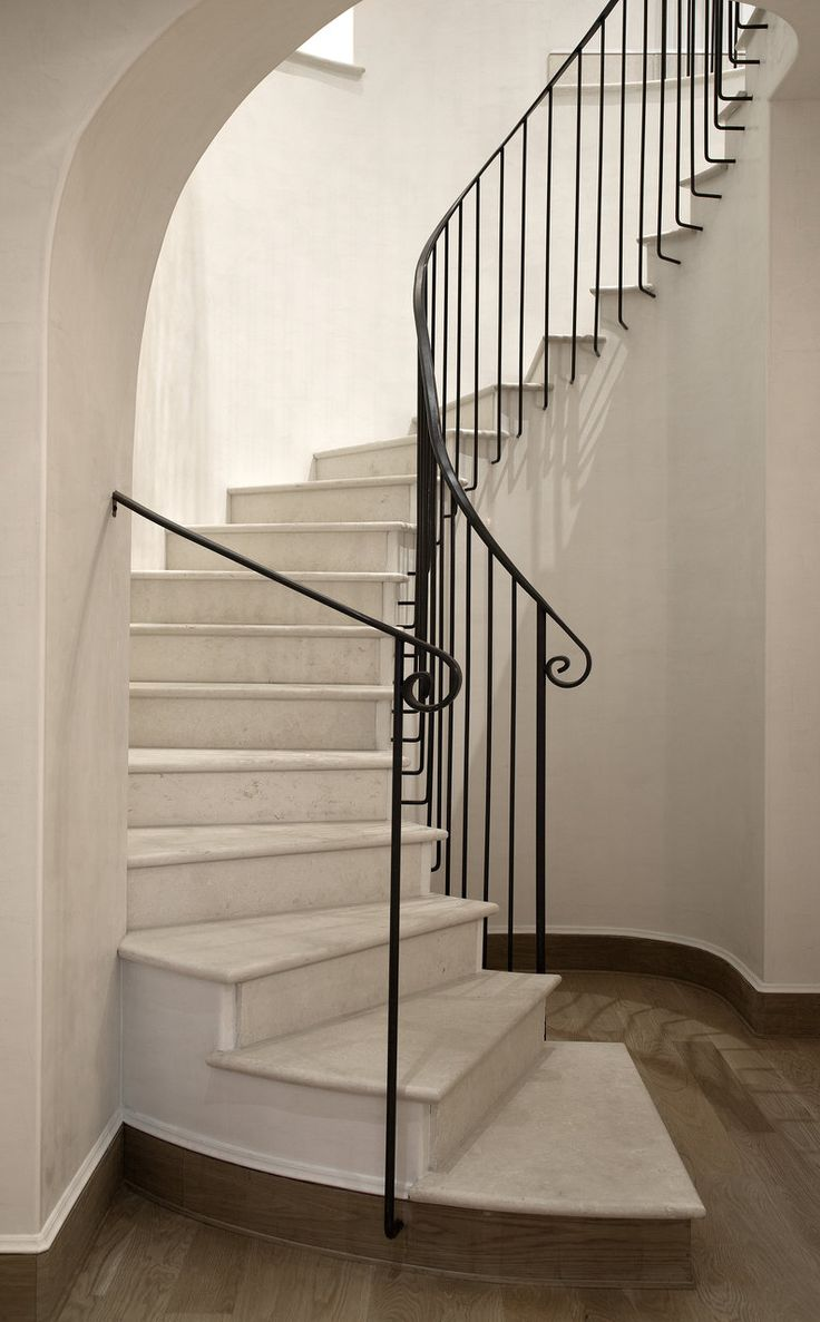 Best 25 Marble Stairs Ideas On Pinterest Marble