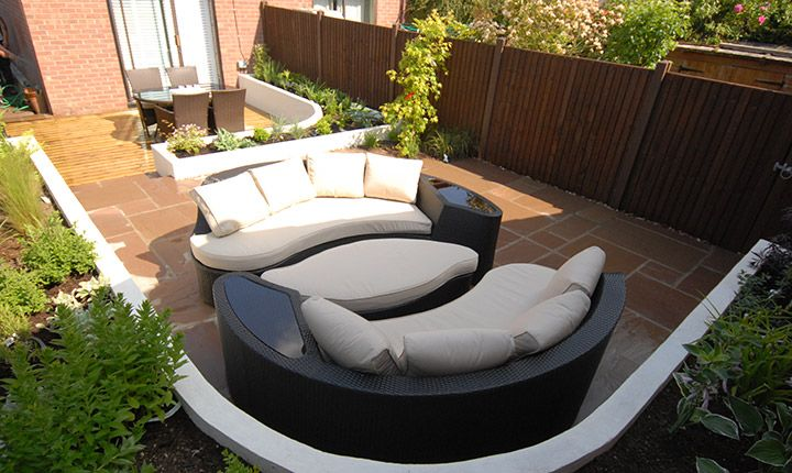 10 Images About Garden Bits On Pinterest Gardens
