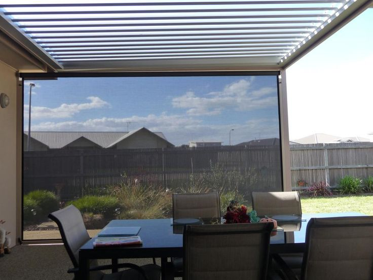 All Seasons Patios Galleries. Browse photos from All Seasons Patios