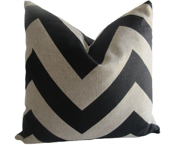 52 best pillows images on Pinterest Pillow covers Cushions and