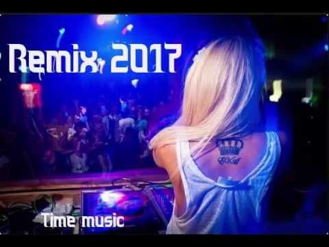 News Videos & more -  the best music videos - Best english love song remix non stop remixes of popular songs 2017 playlist - #Philippines #India #Canada #mexico #Music #Videos #News Check more at http://rockstarseo.ca/the-best-music-videos-best-english-love-song-remix-non-stop-remixes-of-popular-songs-2017-playlist-philippines-india-canada-mexico/