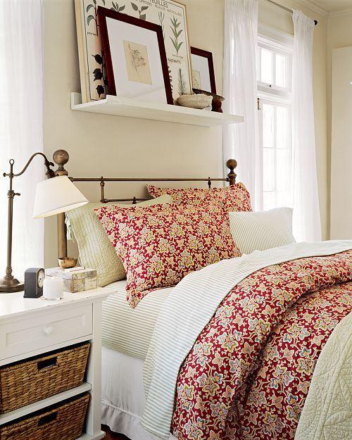 Best 25+ Shelf Above Bed Ideas On Pinterest