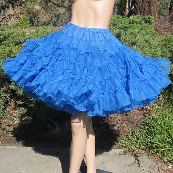 314 Best Petticoat Pond Images On Pinterest