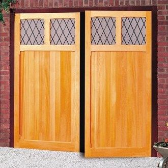 Cardale Futura Garage Lite & Best 25+ Cardale garage doors ideas on Pinterest   Side hinged ... Pezcame.Com