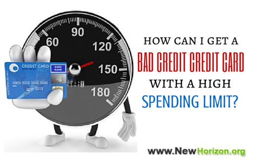 credit card limit how to calculate