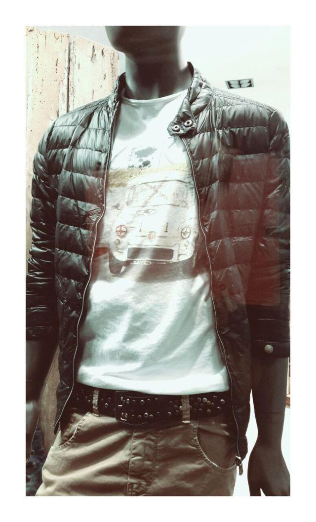 Nuovi arrivi #brassmonkeyj al #jnicholas vieni a scoprirli http://jnicholas.it/negozi/abbigliamento-uomo-in-emilia-romagna/