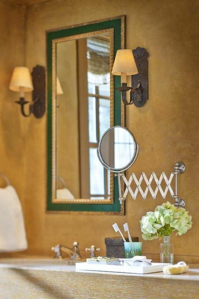 50 best bagno senza piastrelle images on Pinterest   Bathroom ...