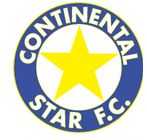 Continental Star FC - Midland League