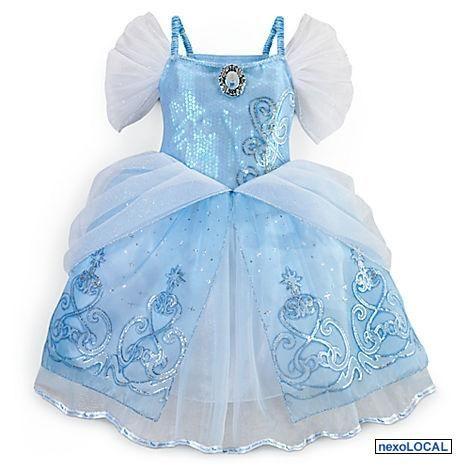 vestido de festa infantil das princesas disney - Pesquisa Google