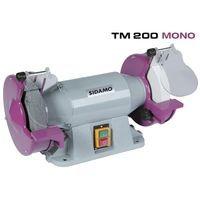 Touret à meuler Monophasée TM 200