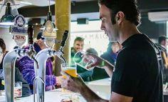 Los mejores bares para tapear en Granada
