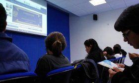 CECAD-UABJO abre convocatoria a 7 licenciaturas en línea UNAM