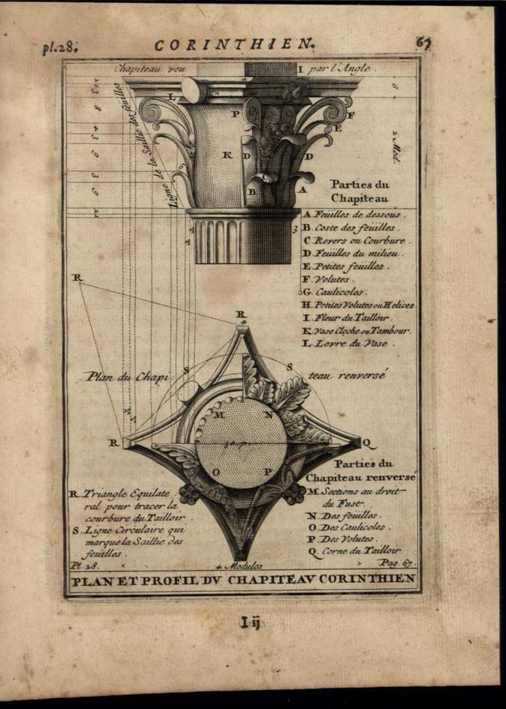 105 best Charts, Diagrams, Maps, etc images on Pinterest   Alchemy ...