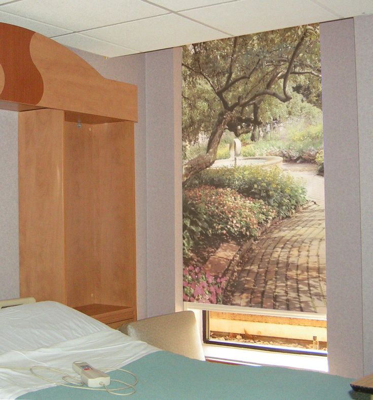 15 Best Healthcare Roller Shades Images On Pinterest