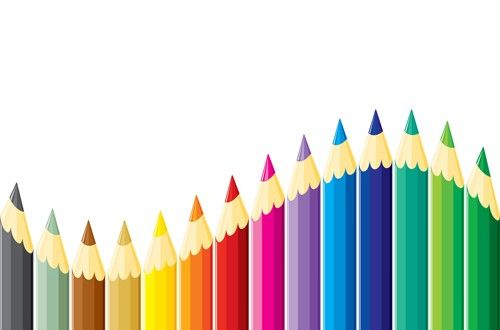 How To create Pencil In Corel draw