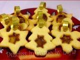 biscotti di vetro biscotti vetro biscotti vetrata biscotti specchio biscotti a specchio biscotti con la caramella biscotti con le caramelle biscotti con il centro trasparente biscotti trasparenti biscotti da appendere all'albero biscotti per albero di natale biscotti decorati biscotti per albero di natale biscotti natalizi da regalare idee biscotti decorati idee per natale da regalare biscotti da regalare fatti a casa idee regalo natalizi fatte a mano idee per cesto natalizio biscotti per…