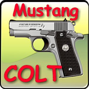 https://play.google.com/store/apps/details?id=com.hlebooks.mustang